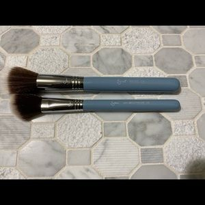 Bnwot Sigma F40 &F50 Brushes